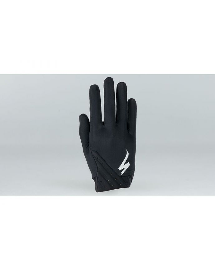 Trail Air Guantes LF Specialized Hombre Negro