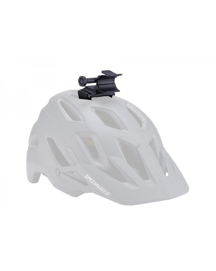 FLUX 900 1200 HELMET MOUNT
