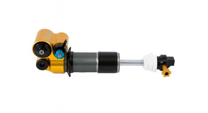 OHLINS TTX COIL SHOCK FOR MY17 MY18 ENDURO SBC 1735
