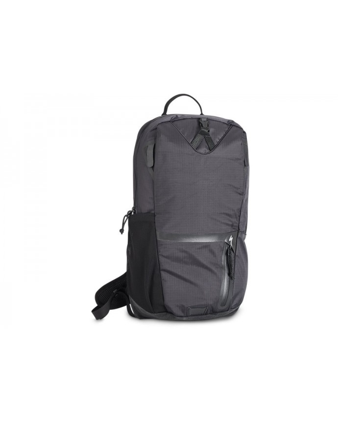 BASE MILES FTHRWGT BACKPACK BLK