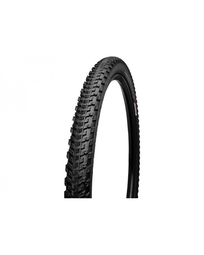 CROSSROADS ARM TIRE 26X19