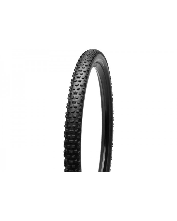 GROUND CONTROL SPORT TIRE 29X21