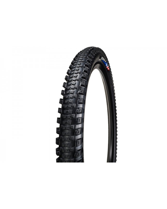 SLAUGHTER GRID 2BR TIRE 29X23