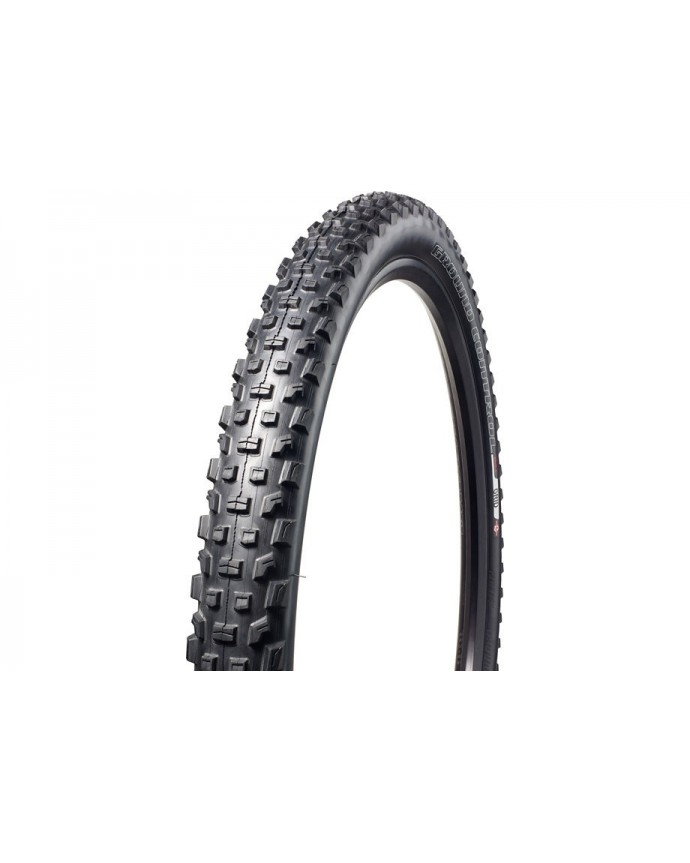 GROUND CONTROL GRID 2BR TIRE 275 650BX23