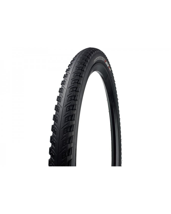 BOROUGH SPORT TIRE 26X175