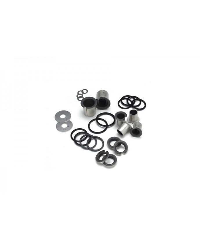 FSR SEAL WASHER BEARING REBUILD KIT