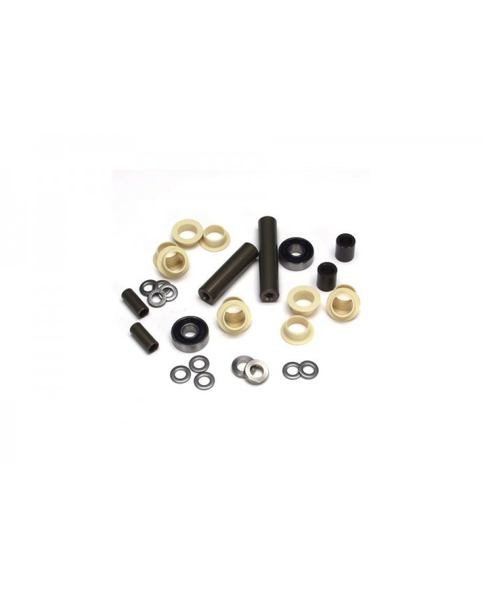 01 S Works FSR XC Bearing Kit