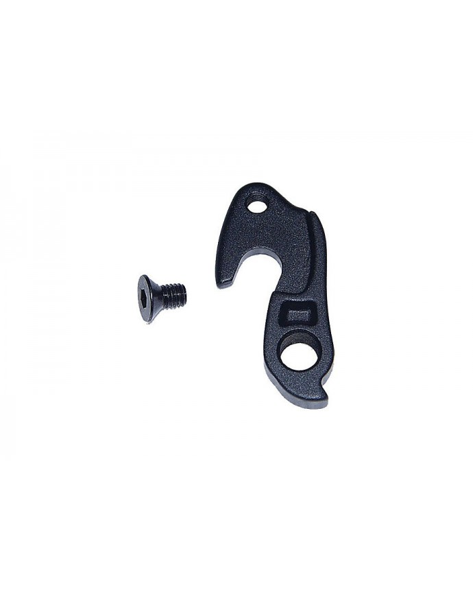 REV3 ALLOY ROAD DER HANGER STD FOR 25T COG 5PK
