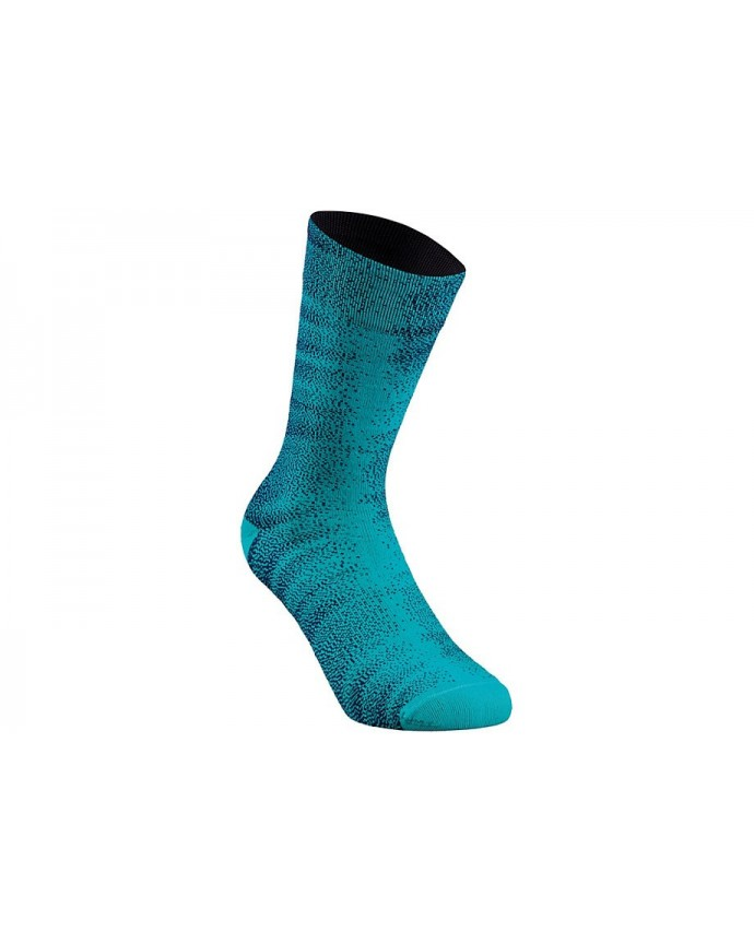 FAZE SUMMER SOCK NICEBLU NVY XL