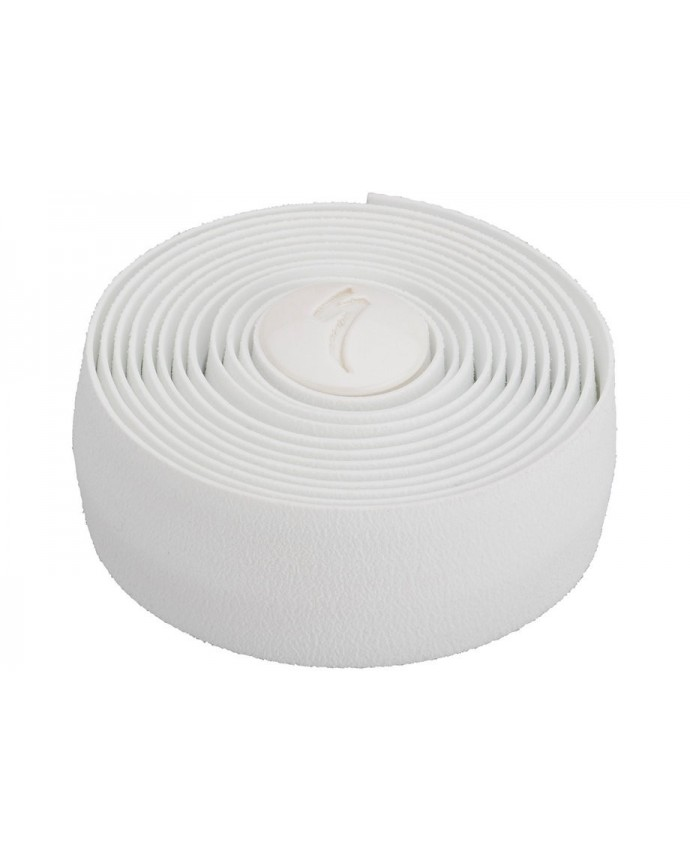 S WRAP ROUBAIX BAR TAPE WHT