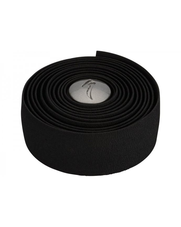 S WRAP ROUBAIX BAR TAPE BLK