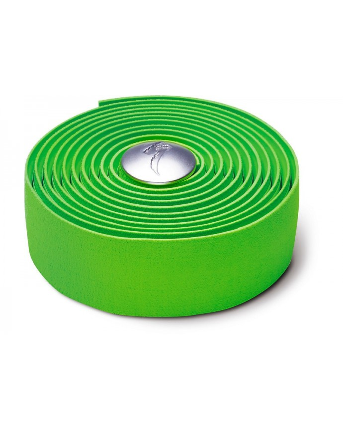 S WRAP ROUBAIX BAR TAPE MONGRN