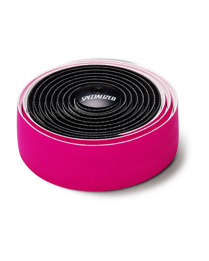 S-WRAP HD TAPE PNK/BLK 2017 Pink/Black