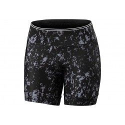Culotte Shasta Cycling Shorts Specialized Mujer Camuflaje Rev Oscuro 1 IBKBike.es