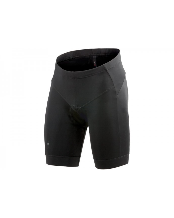 RBX COMP SHORT BLK M