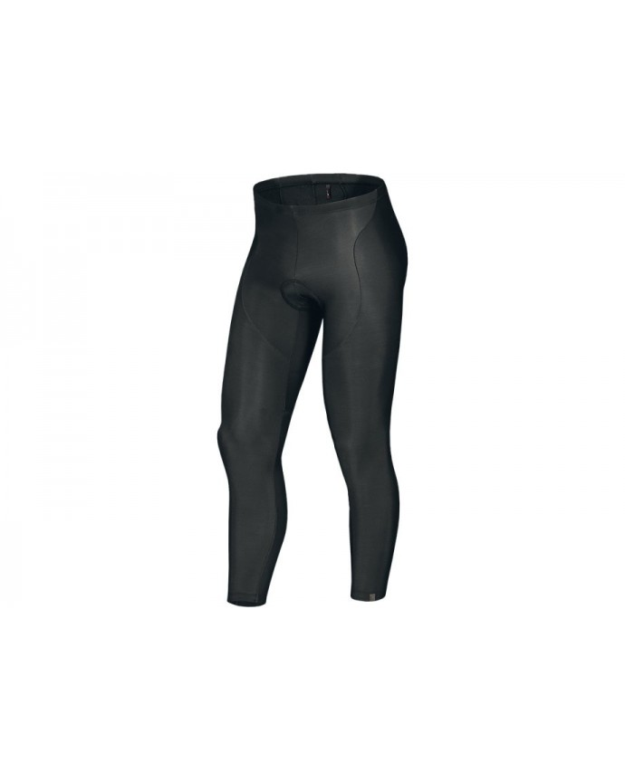 KID RBX SPORT CYCLING TIGHT BLK L