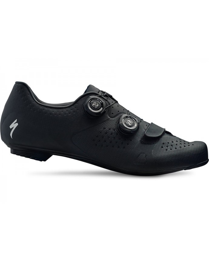 TORCH 30 RD SHOE BLK 48