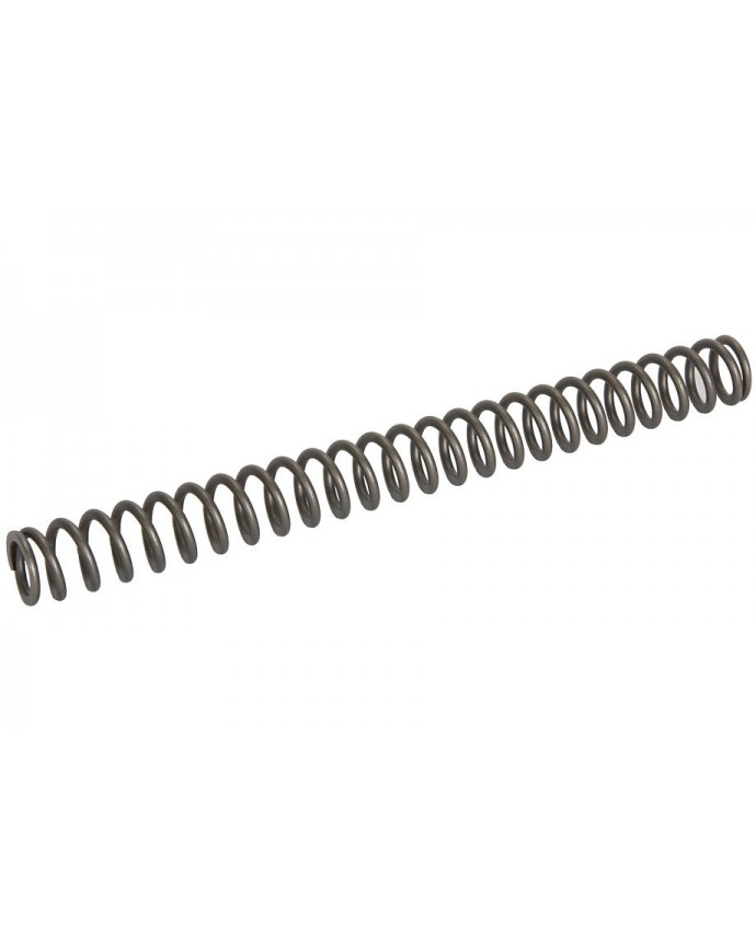OHLINS FORK SPRING 79 N MM 45 LB IN 18651 03