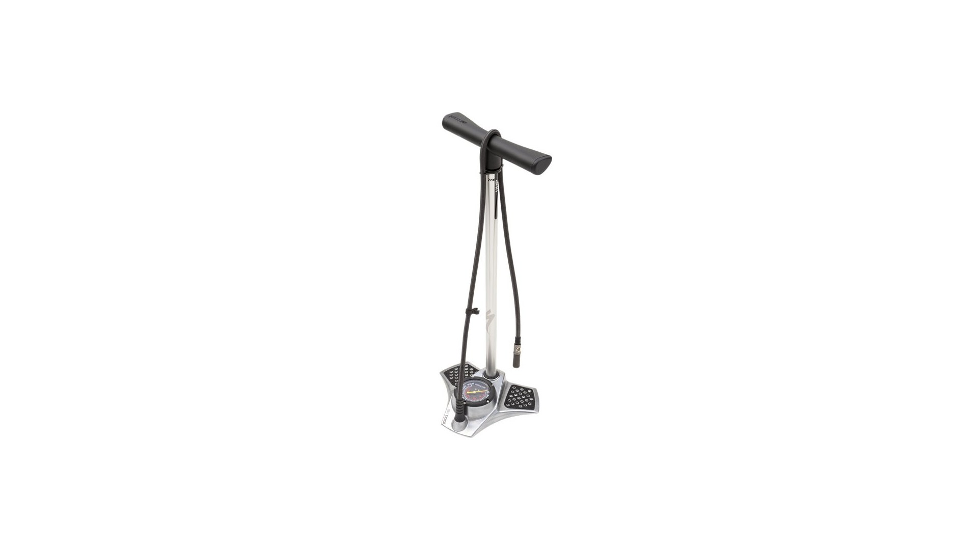 Air Tool UHP Bomba de Aire Pie Specialized Pulido 1 IBKBike.es