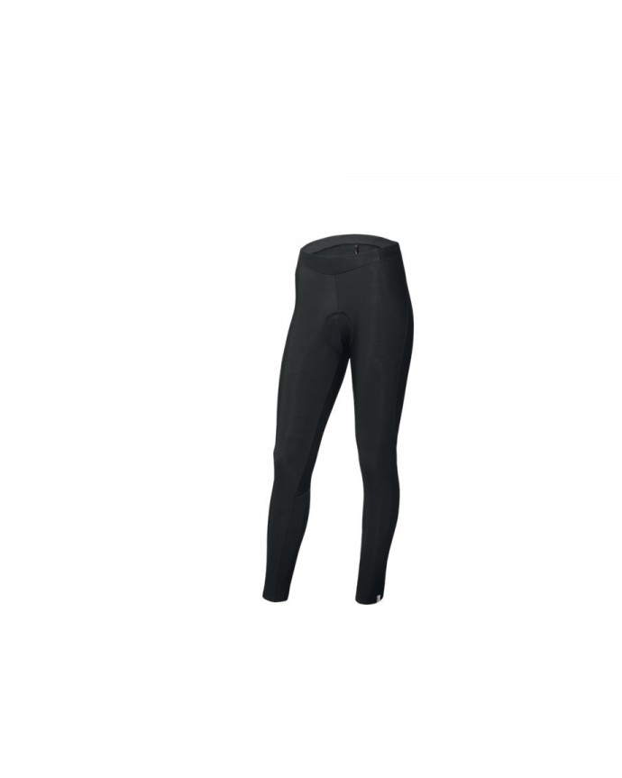 THERMINAL RBX SPORT CYCLING TIGHT WMN BLK XL