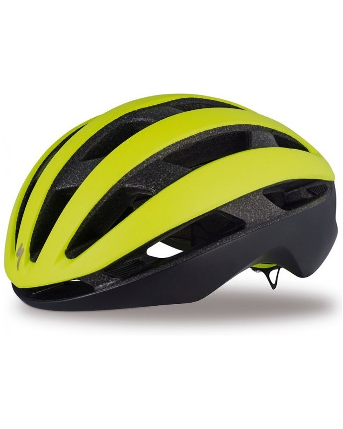 Airnet Road Helmet Specialized Safety Ion/Black