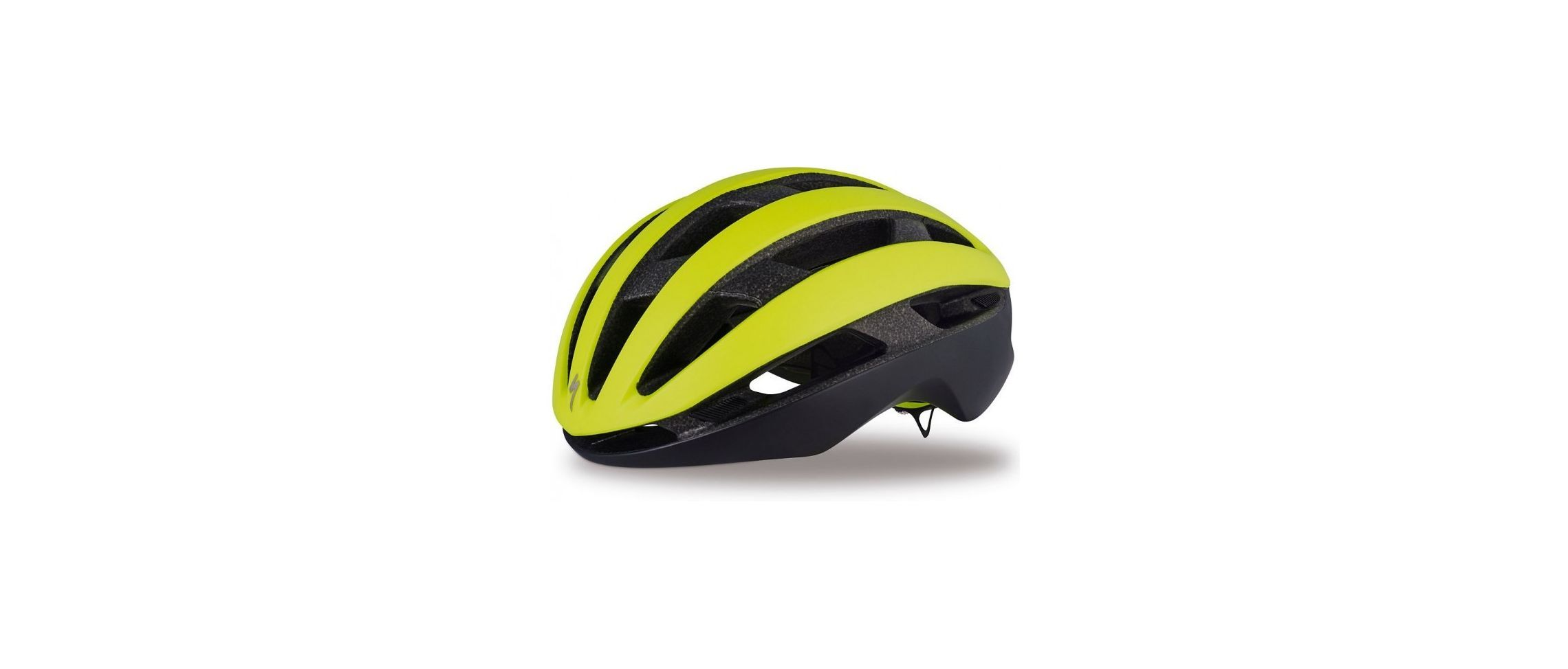 Airnet Casco Ciclismo Carretera Specialized Safety Ion/Black 1 IBKBike.es