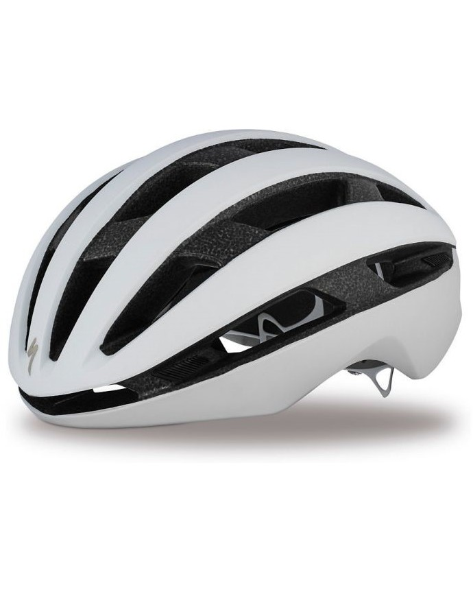 Airnet Road Helmet Specialized White