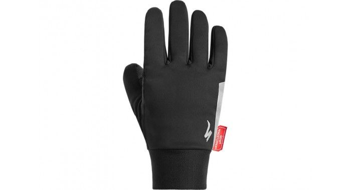 ELEMENT 10 GLOVE LF BLK XXL