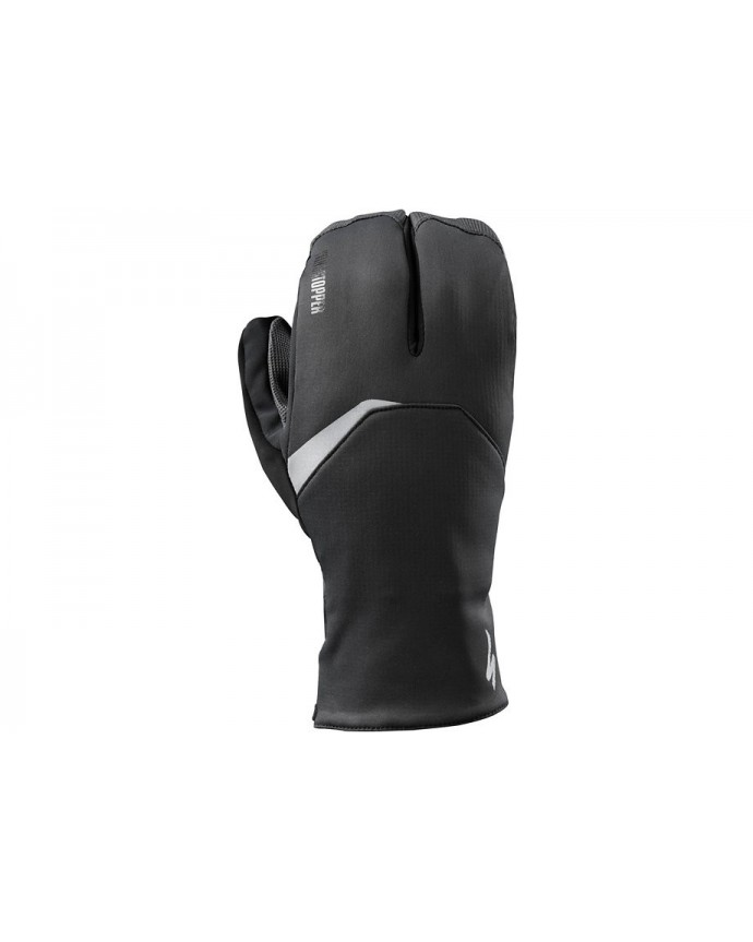 ELEMENT 30 GLOVE LF BLK XXL