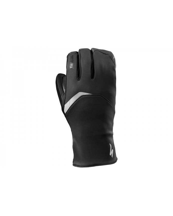 ELEMENT 20 GLOVE LF BLK XXL