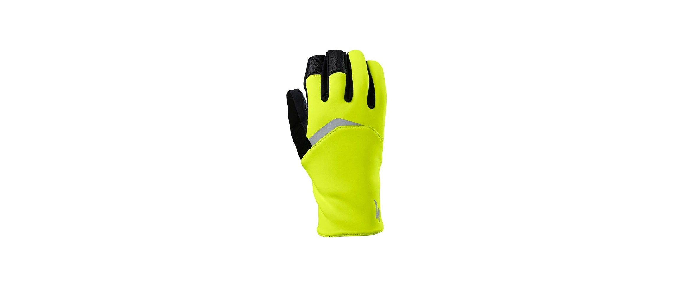 ELEMENT 15 GLOVE LF NEON YEL XXL