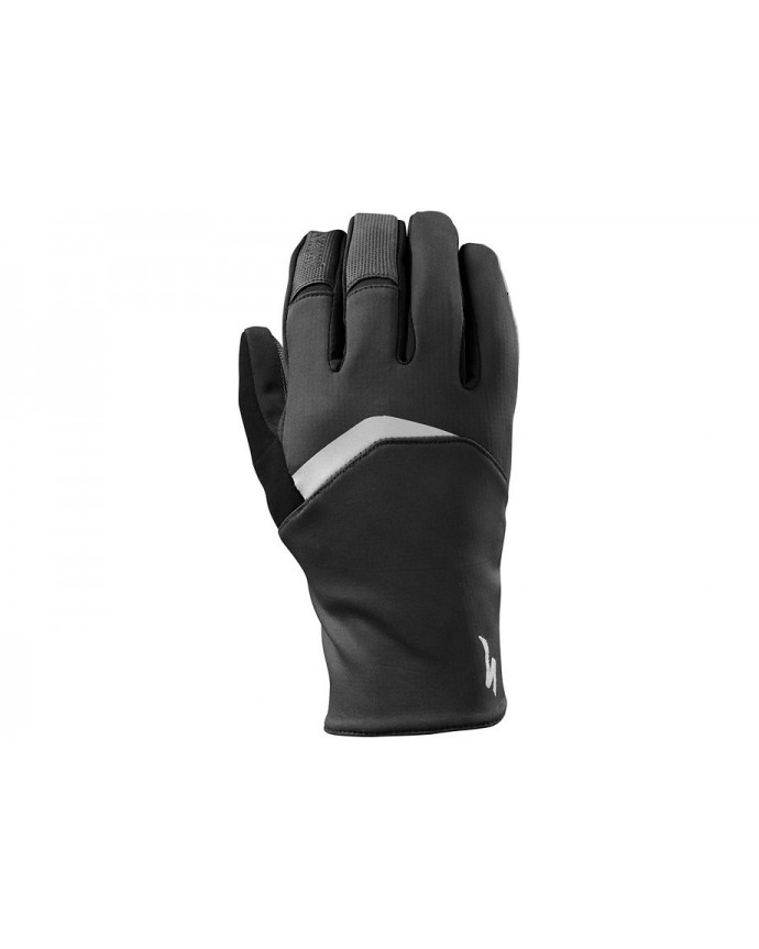 ELEMENT 15 GLOVE LF BLK XXL