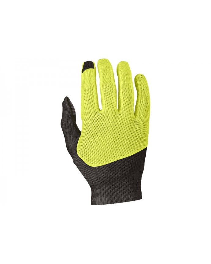 RENEGADE GLOVE LF ION XXL