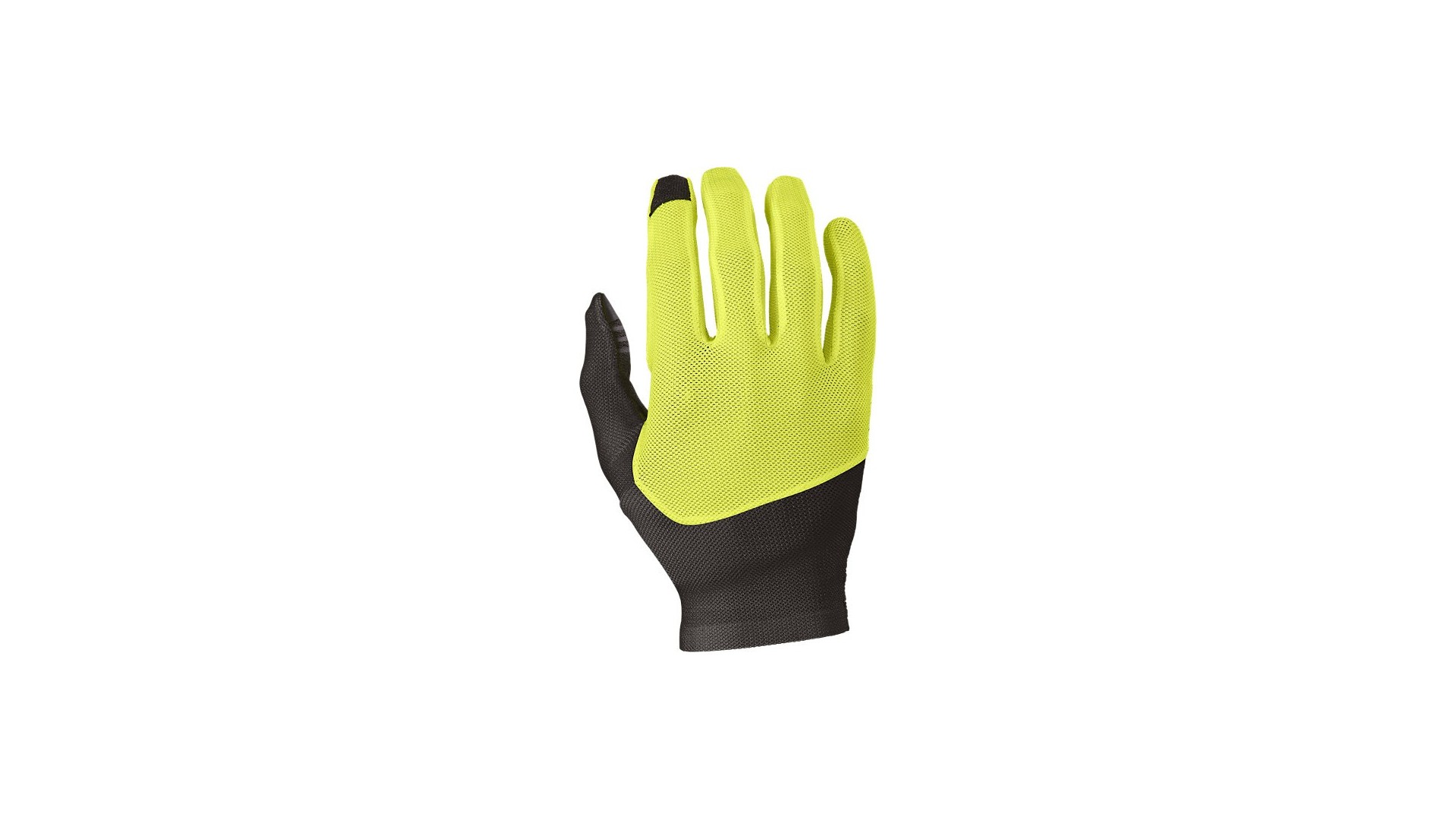Renegade Guantes LF Specialized Body Geometry Ion 1 IBKBike.es
