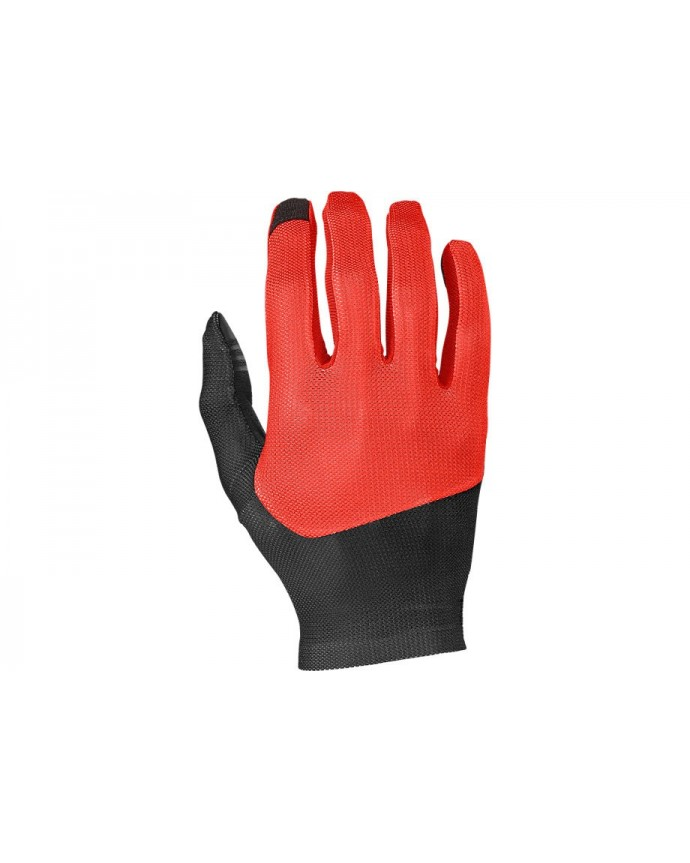 RENEGADE GLOVE LF FLORED XXL