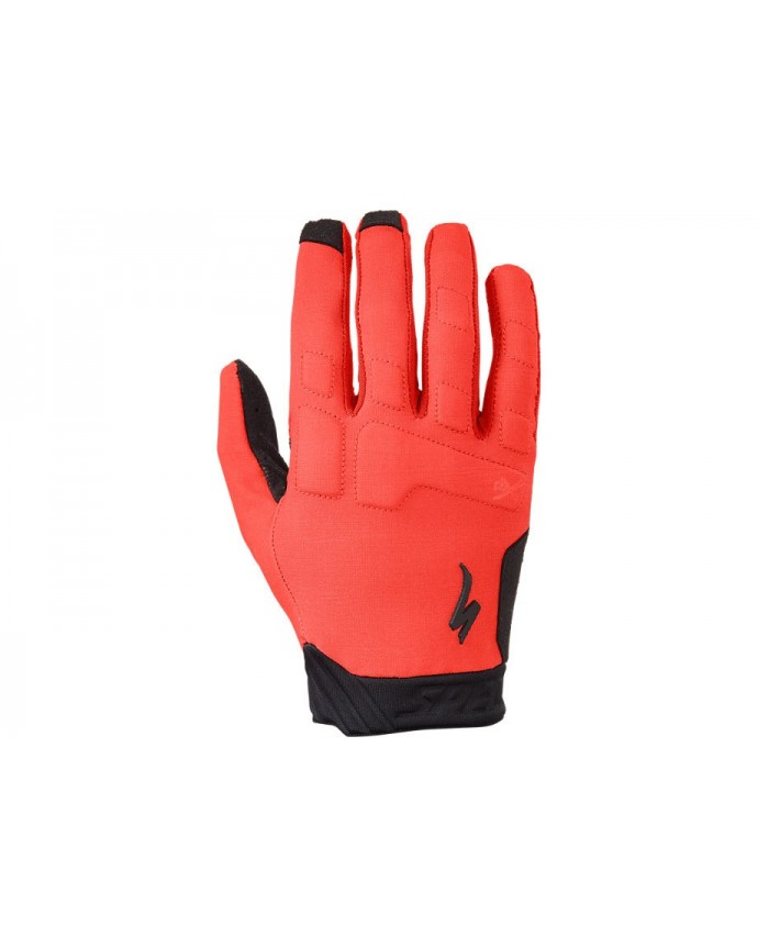 RIDGE GLOVE LF FLORED XXL