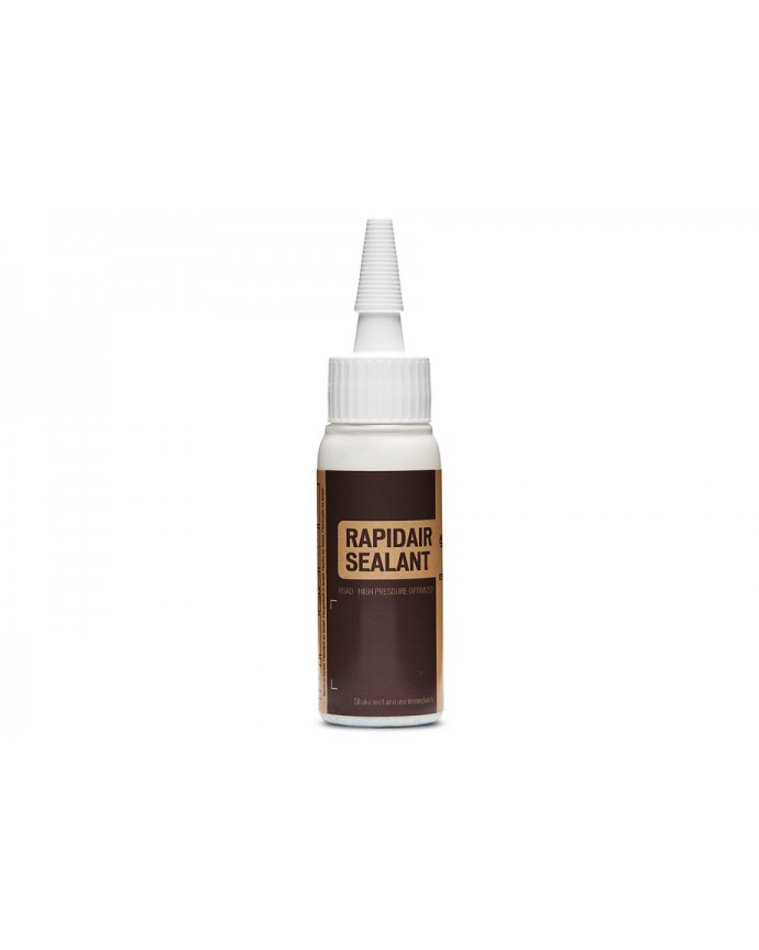 RAPIDAIR TIRE SEALANT 60ML 2OZ EACH