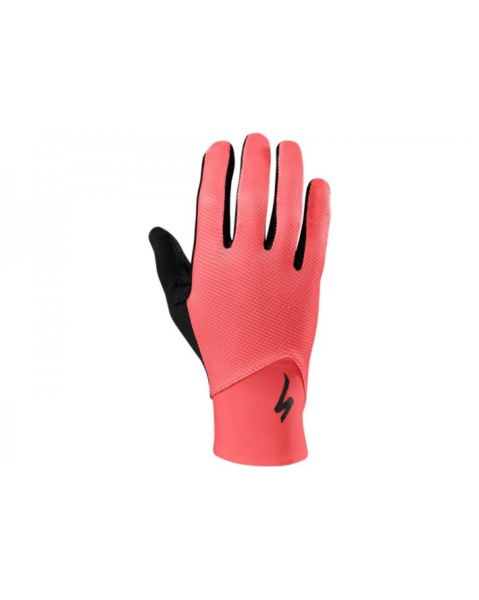 RENEGADE GLOVE LF WMN ACDRED L