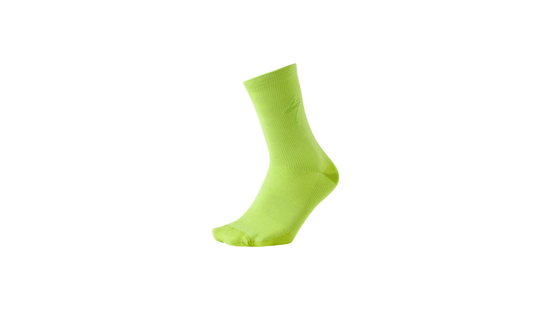 Soft Air Reflective Tall Calcetines Invierno Specialized HyperViz 1 IBKBike.es