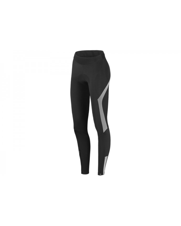 Culotte Therminal Rbx Comp HV Specialized Negro 1 IBKBike.es