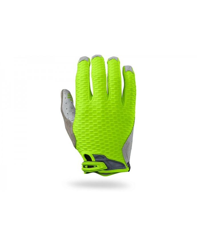 RIDGE GLOVE MONGRN XXL