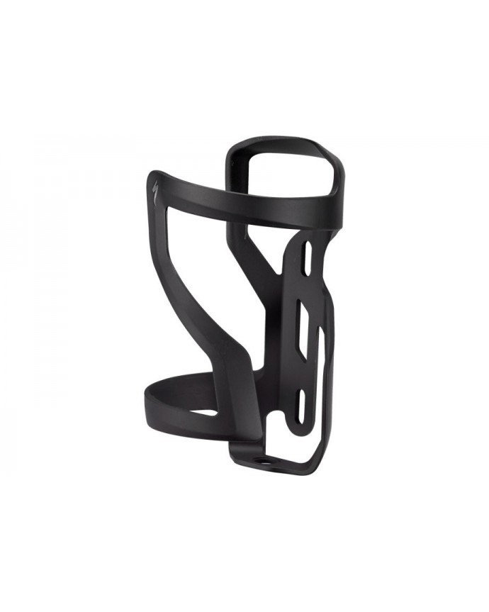 ZEE CAGE II SIDE LOADING LEFT DT MATTE BLK