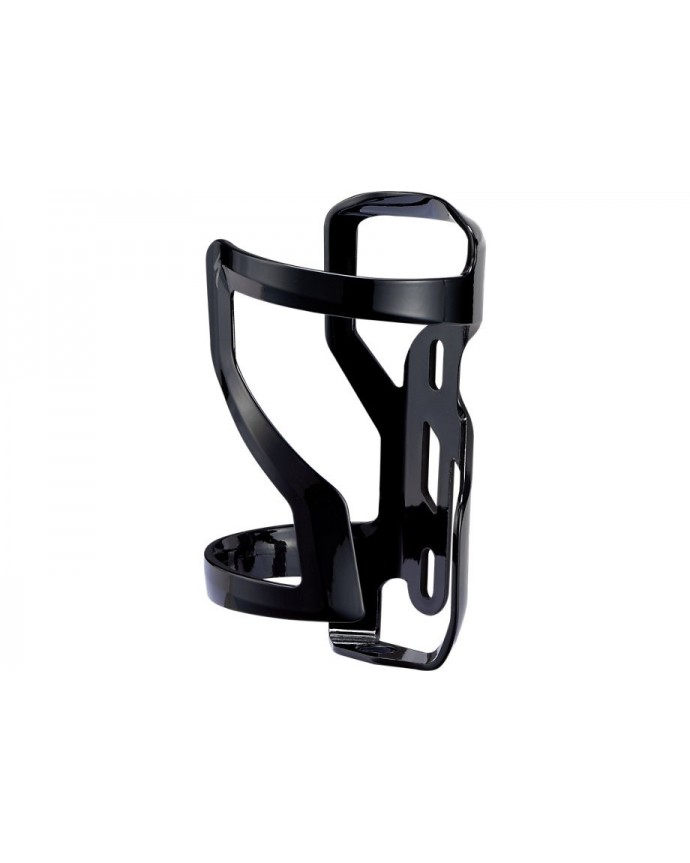 ZEE CAGE II SIDE LOADING LEFT DT GLOSS BLK
