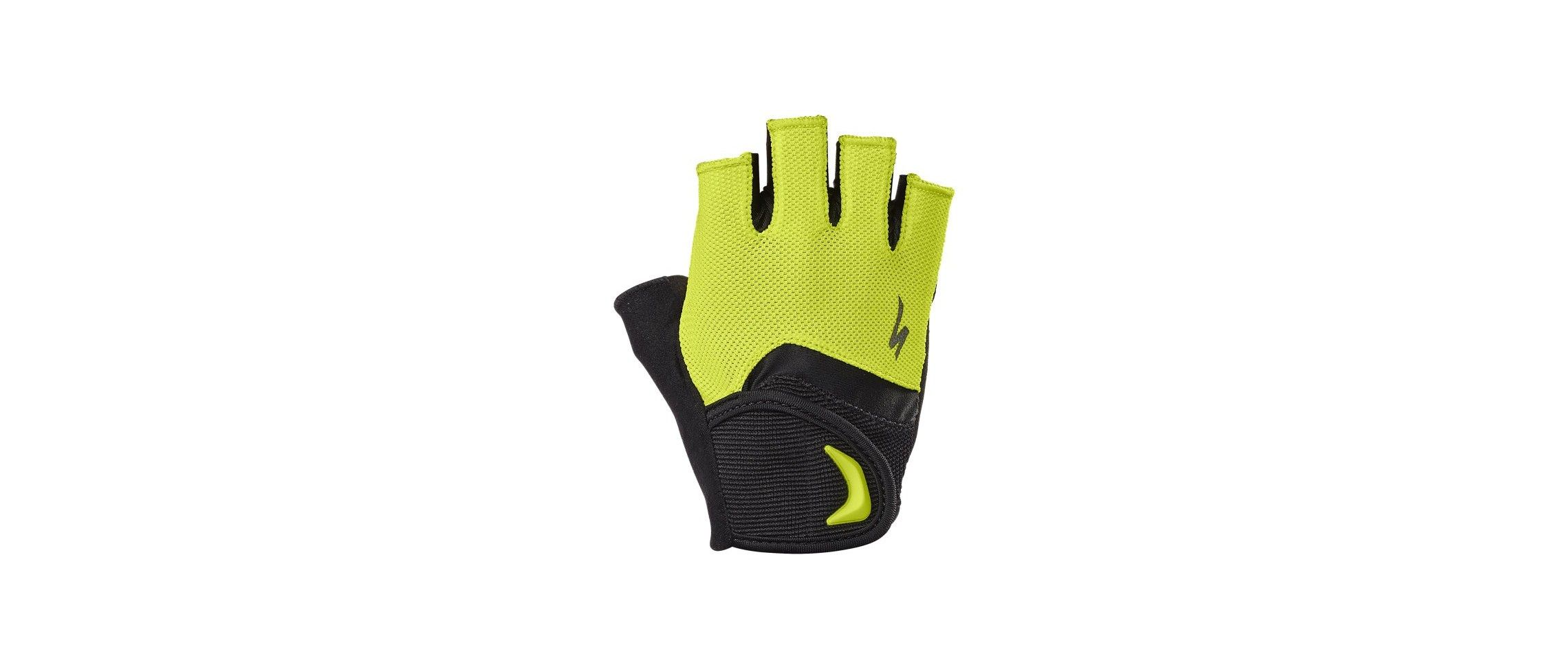 BG KIDS GLOVE SF HYP XL