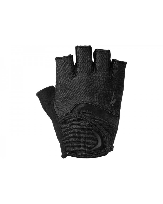 BG KIDS GLOVE SF BLK XL