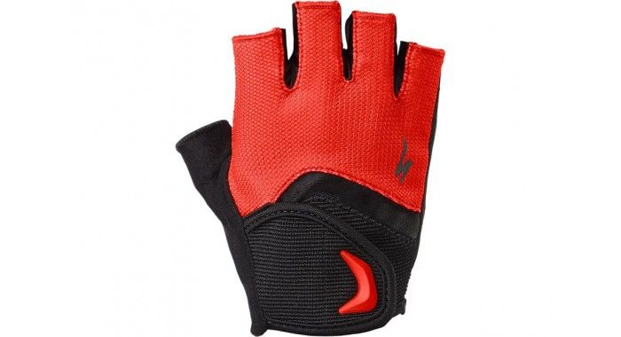 BG KIDS GLOVE SF ACDRED XL