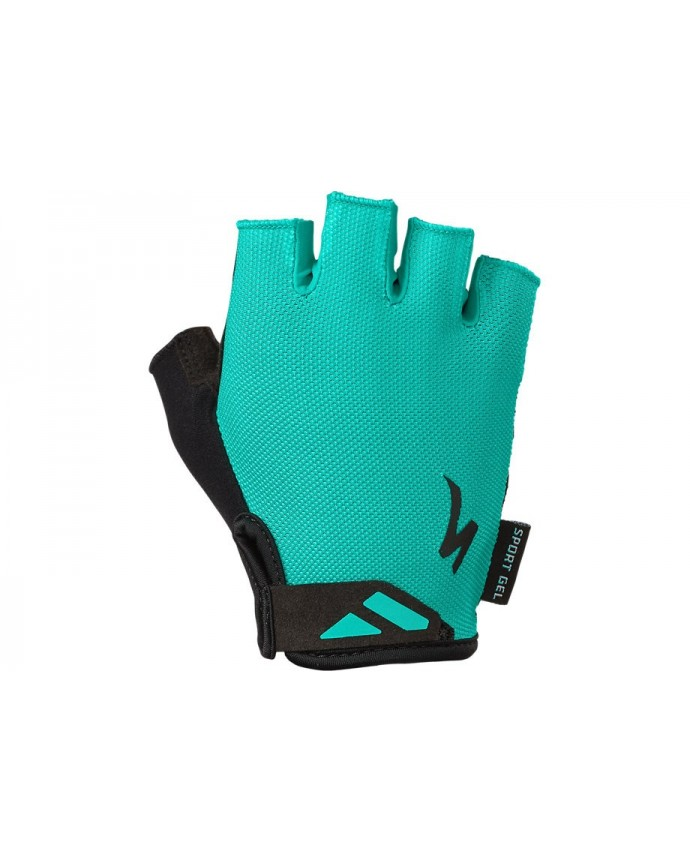 BG SPORT GEL GLOVE SF WMN ACDMNT XL
