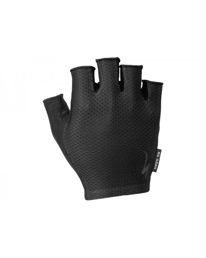 BG GRAIL GLOVE SF BLK XXL