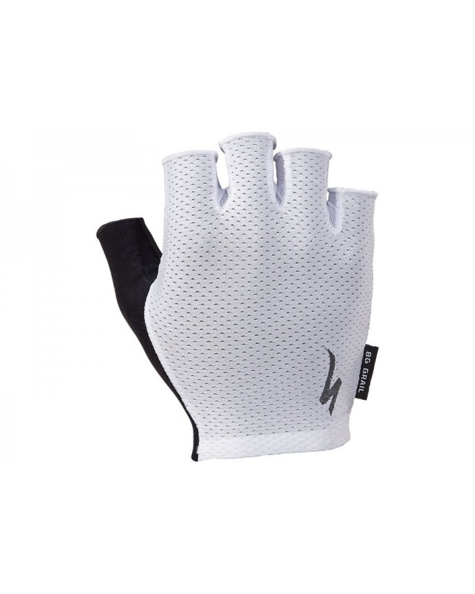 BG GRAIL GLOVE SF WHT XXL