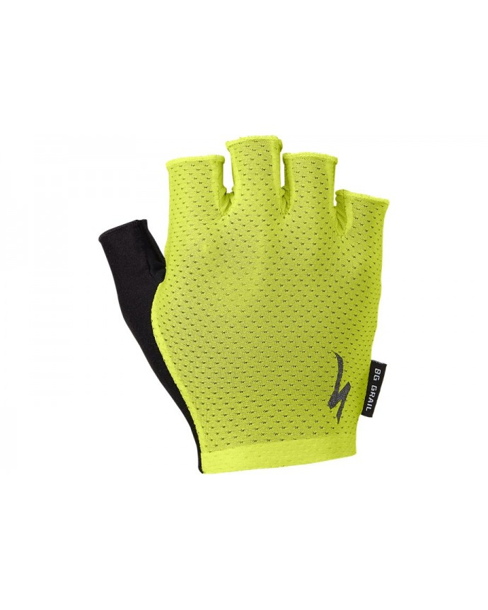 BG GRAIL GLOVE SF HYP XXL